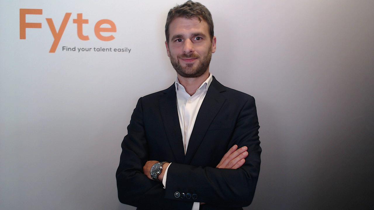 E-BUSINESS MANAGER LATAM